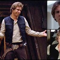 Az új Han Solo története [3.]