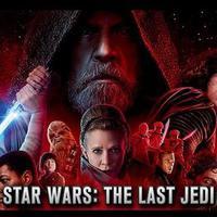 Mit várunk a Star Wars VIII -tól? Indul a visszaszámlálás [31.]