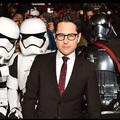 Úgy tűnik, J. J. Abrams rendezi a Star Wars IX -et [24.]