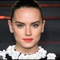 Daisy Ridley - a Star Wars sztár épp 25 éves [10.]