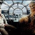 Star Wars összetevők a siker receptjeként [26.]