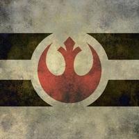A Lázadók Szövetsége utolsó Jedik módra [34.]