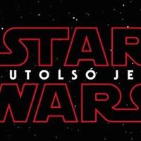 Négy friss hír Star Wars 8 ügyben [9.]