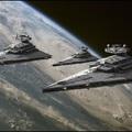 Mi a legjobb az egyes Star Wars epizódokban? [28.]
