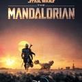 The Mandalorian - Star Wars sorozat Mad Max stílusban [45.]