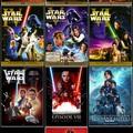10 részesre bővült a Star Wars filmek sora [37.]