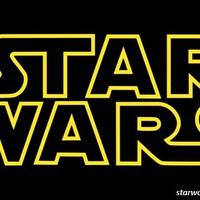 Star Wars stílusjegyek