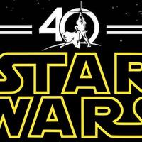 A Star Wars világ legfontosabb évfordulója: május 25 [20.]