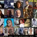 Star Wars karakterek és szereplők [22.]