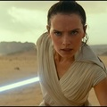 The Rise of Skywalker (2019)