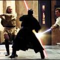 Az egyes Star Wars fejezetek erősségei-gyengéi [5.]