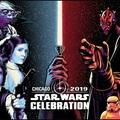 Decemberig az év legnagyobb Star Wars eseménye: SW Celebration [41.]