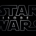 Még 278 nap a Star Wars IX -ig - mi az eddigi részek IMDb pontozása? [40.]