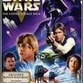 Star Wars filmek - a legjobbtól a legrosszabbig