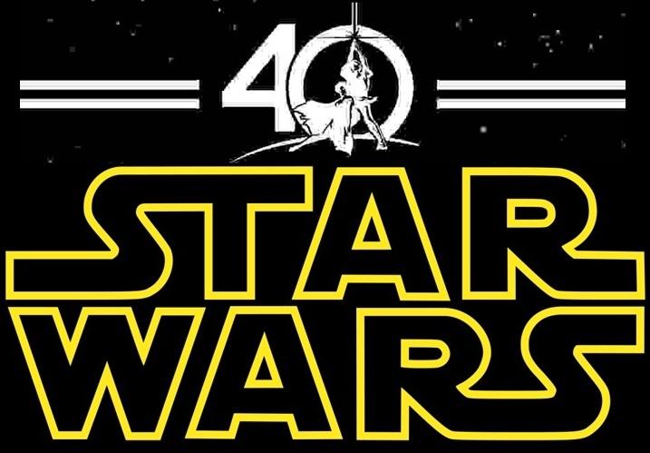 40_starwars.jpg