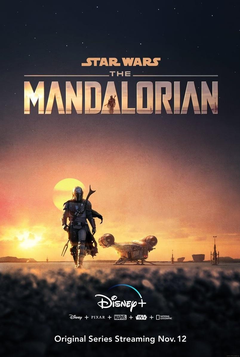 mandalorian_poster.jpg