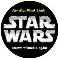 A Star Wars univerzum életérzése [2.]