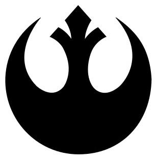 rebel_alliance.jpg