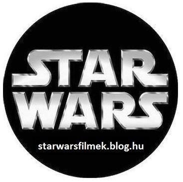 starwars_emblema.jpg