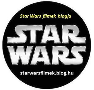 starwars_logo.jpg