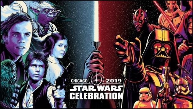 sw_celebration.jpg