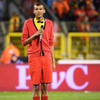 Eminens fattyú – a belga futball felemelkedéséről másképp