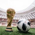 Európai foci-hegemóniát hozott a VB?