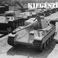 Német Tank Probléma – kiegészítés