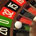 Roulette a la Monte Carlo, avagy csaltak vagy nem csaltak...?
