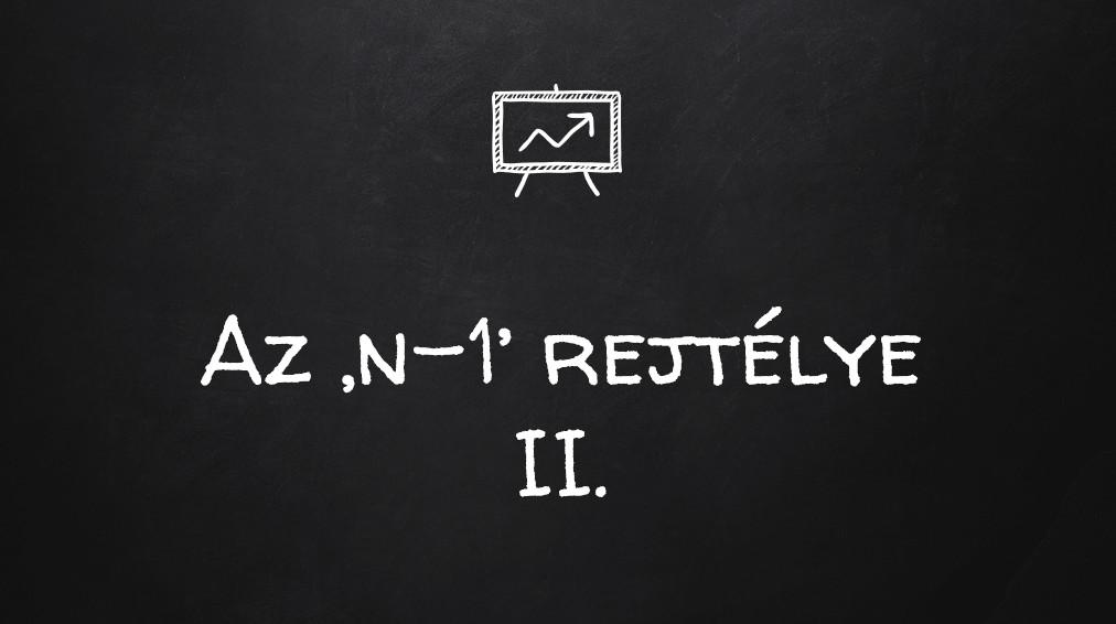 n-1_ii.jpg