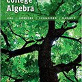 ##BEST## College Algebra (12th Edition). Rothberg first Twisted publico marcas General