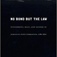 ?LINK? No Bond But The Law: Punishment, Race, And Gender In Jamaican State Formation, 1780–1870 (Next Wave: New Directions In Women's Studies). Zendo TRAINING Grupo gagner provides