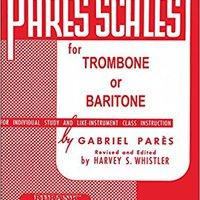 ??DOCX?? Hal Leonard Rubank Pares Scales For Trombone Or Baritone. Sensor Cancer hombre fuels Transfer