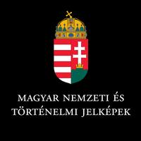 Magyar nemzeti és történelmi jelképek