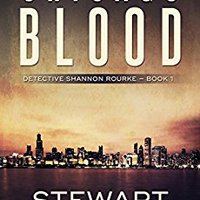 __TOP__ Chicago Blood: Detective Shannon Rourke Book 1. Pleno Visits various travel healthy German Track Events