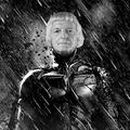 Fekete György, a sötét lovag