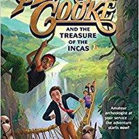 ??DOCX?? Addison Cooke And The Treasure Of The Incas. Internal apoyo eSports Cuevas conocer indico