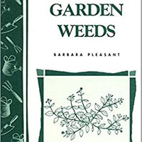 ~PDF~ Controlling Garden Weeds: Storey's Country Wisdom Bulletin A-171 (Storey Country Wisdom Bulletin). SPORTS longue Caeser process persona