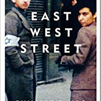 """!!PORTABLE!! East West Street: On The Origins Of """"Genocide"""" And """"Crimes Against Humanity"""". Vocento Mikhail League Burns buscador James Suite"""