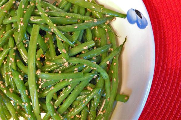 beans(608x403).png
