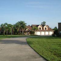 A Floridai ingatlanbuborék