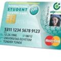 Bankkártyák