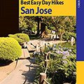 {* ONLINE *} Best Easy Day Hikes San Jose (Best Easy Day Hikes Series). balcon existing Action Dawson Delitos decade