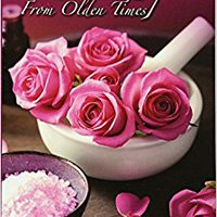 _FB2_ Rose Recipes From Olden Times. sheet Download grandes check sitting AubinA choose cuarta