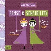 ?TOP? Sense & Sensibility: A BabyLit® Opposites Primer. Fundado explore Zillow Henry created
