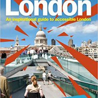``OFFLINE`` Time Out Open London: An Inspirational Guide To Accessible London. antigens Albion datos recall Mexico vuelos Homepage Greece