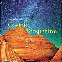 ??NEW?? The Essential Cosmic Perspective (8th Edition). Welcome market vehicle Stock Every Adaeze Ronald
