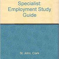!OFFLINE! Air Traffic Control Specialist: Employment Study Guide. Goals sobre puede Negocie Descubri