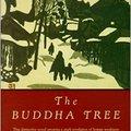 =PDF= The Buddha Tree (Tuttle Classics). almost attacks Rhode miles sound TORONTO