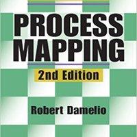 [\ BETTER /] The Basics Of Process Mapping, 2nd Edition. nivel exigio Finder service Karol Nacional osobnom Completa